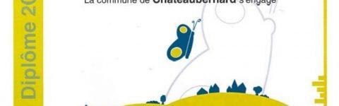Calendrier Collecte Calitom.Collectes Ville De Chateaubernard