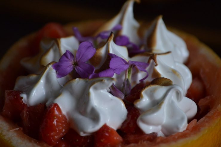 19 le dessert [1280x768]
