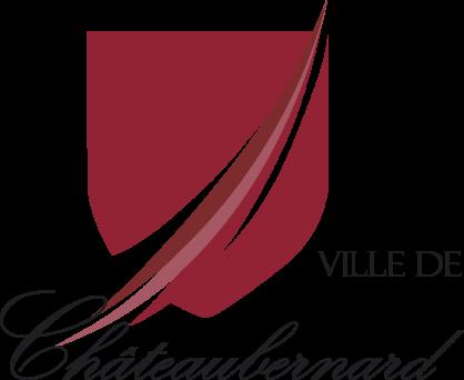 nouveau Logo_Chateaubernard_Couleur