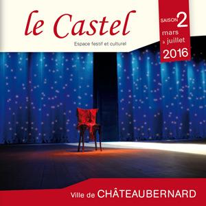 Castel-saison2-2016