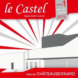 castel-saison-1