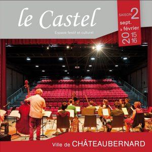 castel-saison-2