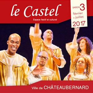 castel-saison-3b