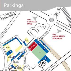 castelparking - Copie