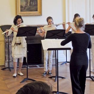 flutes-2