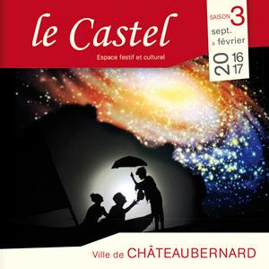 Castel-saison3-2016