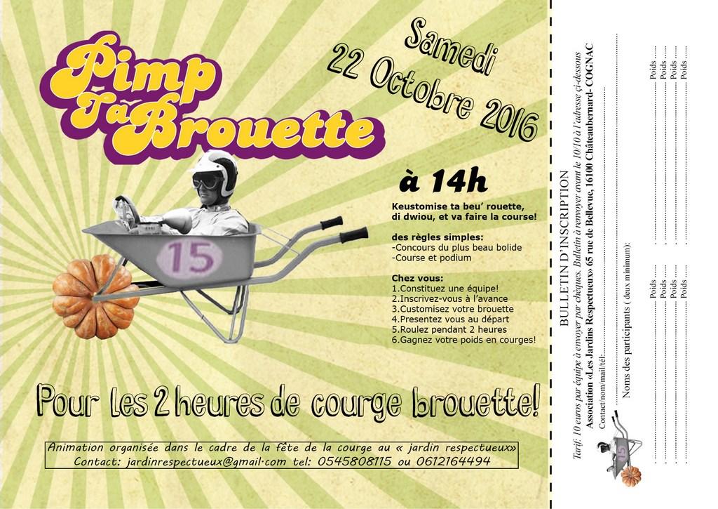 inscription courge brouette 2016 [1024x768]