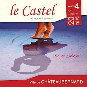 Castel-saison-4