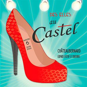 Castel-saison-6