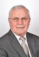 Michel DAMY