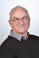 Michel DERAND