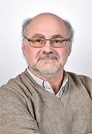 Éric LIAUD