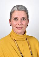 Gladys MACOIN