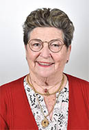 Renée MARCHAND