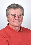 Pierre NAU