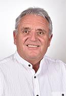 Philippe OURTAAU
