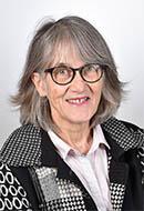 Dominique PETIT